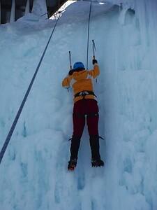 Karaffa Ice & Zip 33