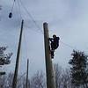 2015 03.05 Becker Taste w-Ice Climbing 3