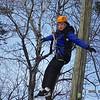 2015 03.05 Becker Taste w-Ice Climbing 1