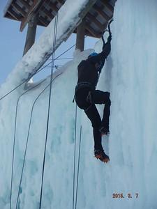 2014 03.07 Wheeler JOI Taste of Ice 19