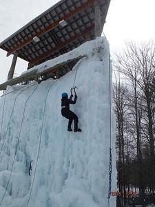2015 03.18 Losch LS Taste of Ice & Cargo Zip 46
