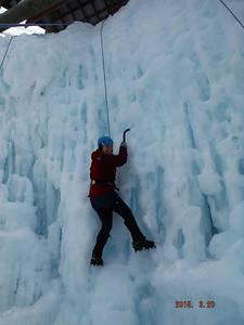 2015 03.18 Losch LS Taste of Ice & Cargo Zip 34