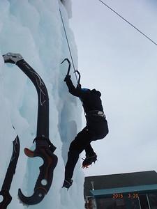 2015 03.18 Losch LS Taste of Ice & Cargo Zip 40