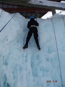 2015 03.18 Losch LS Taste of Ice & Cargo Zip 49
