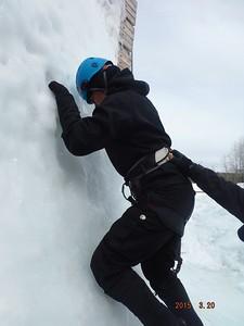 2015 03.18 Losch LS Taste of Ice & Cargo Zip 31