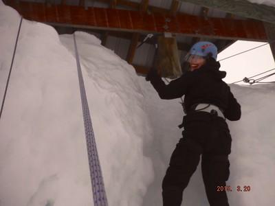 2015 03.18 Losch LS Taste of Ice & Cargo Zip 51