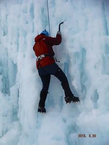 2015 03.18 Losch LS Taste of Ice & Cargo Zip 35