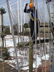 2015 03.18 Losch LS Taste of Ice & Cargo Zip 13
