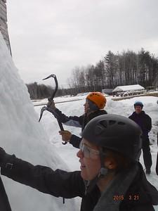 2015 03.21 LS Townsend Taste of Ice & Cargo Zip 27