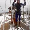 2015 03.21 LS Townsend Taste of Ice & Cargo Zip 7