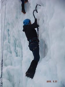 2015 03.21 LS Townsend Taste of Ice & Cargo Zip 36