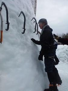 2015 03.21 LS Townsend Taste of Ice & Cargo Zip 25