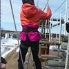 2015 03.28 Buetel Cargo Zip X 2 24
