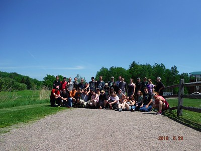 2015 05.29 Enosburg JROTC 64