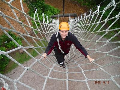 2015 06.15 Ryan Cargo Zip 11