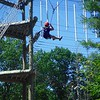 2015 06.26 Rock N Ropes Camp - Day 5 3