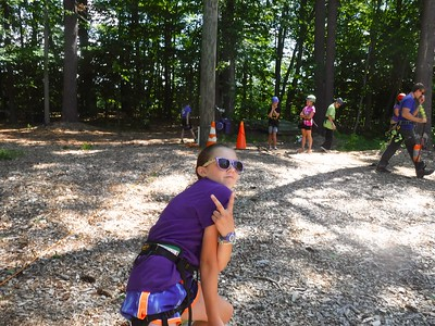 2015 06.26 Rock N Ropes Camp - Day 5 21
