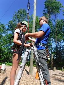 2015 06.26 Rock N Ropes Camp - Day 5 15
