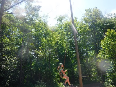 2015 06.26 Rock N Ropes Camp - Day 5 20