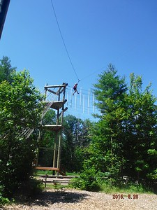 2015 06.26 Rock N Ropes Camp - Day 5 10