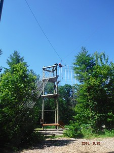 2015 06.26 Rock N Ropes Camp - Day 5 2