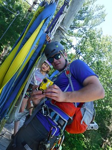 2015 06.26 Rock N Ropes Camp - Day 5 36
