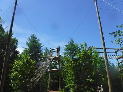 2015 06.26 Rock N Ropes Camp - Day 5 29