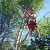 2015 06.26 Rock N Ropes Camp - Day 5 9