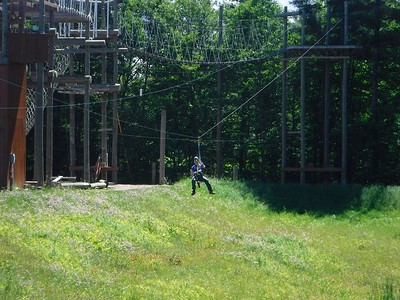 2015 06.26 Rock N Ropes Camp - Day 5 39