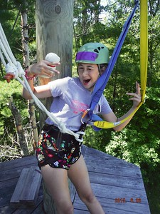 2015 06.26 Rock N Ropes Camp - Day 5 11