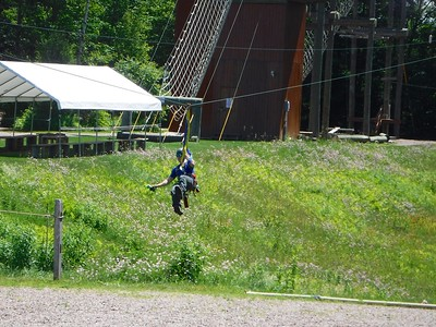 2015 06.26 Rock N Ropes Camp - Day 5 40