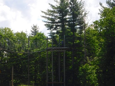 2015 06.26 Rock N Ropes Camp - Day 5 37