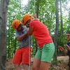 2015 06.27 Baker Low Ropes Challenge 19