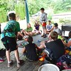 2015 06.29 Rock N Ropes - Camp B - Day 1 18