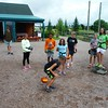 2015 06.29 Rock N Ropes - Camp B - Day 1 22