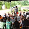 2015 06.29 Rock N Ropes - Camp B - Day 1 21