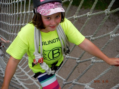 2015 06.30 Little Adventures Camp - Day 2 26