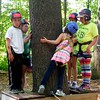 2015 06.30 Little Adventures Camp - Day 2 9