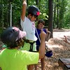 2015 06.30 Little Adventures Camp - Day 2 18