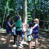 2015 06.30 Little Adventures Camp - Day 2 11