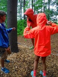 2015 07.01 Rock N Ropes Camp B - Day 3  27