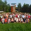 2015 07.05 UVM Summer Academy1 284