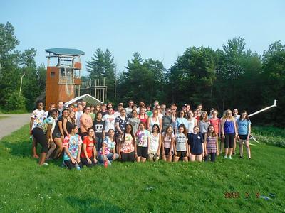 2015 07.05 UVM Summer Academy1 140