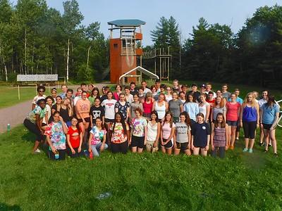2015 07.05 UVM Summer Academy1 283