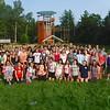 2015 07.05 UVM Summer Academy1 285