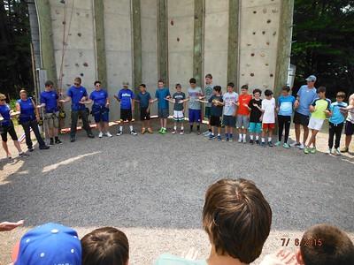 2015 07.06 Brant Lake Camp 6