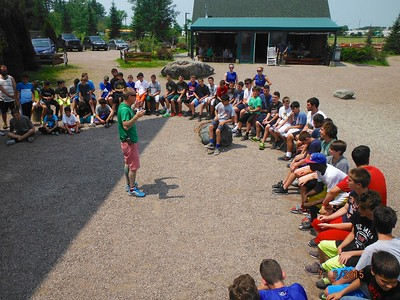 2015 07.06 Brant Lake Camp 11