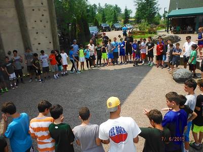 2015 07.06 Brant Lake Camp 8