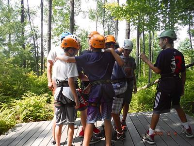 2015 07.06 Brant Lake Camp 7