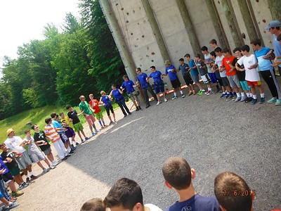 2015 07.06 Brant Lake Camp 4